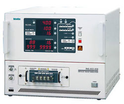 Rent Noiseken INS-AX2-420 Impulse Noise Simulator