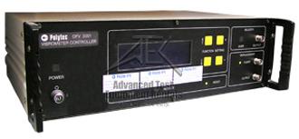 Polytec Test Equipment Rentals   ATEC Rentals