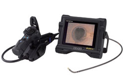 Rent Olympus IPLEX RX Clear Vision Portable Videoscope
