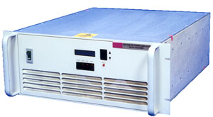 Rent Ophir 4061 Band-Specific Power Amplifier 1.85 GHz - 2.17 GHz