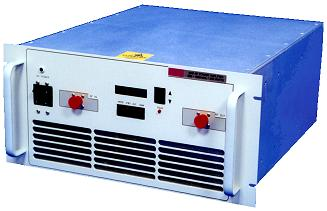 Rent Ophir 5060 Broadband High Power RF Amplifier 0.8 GHz - 4.2 GHz