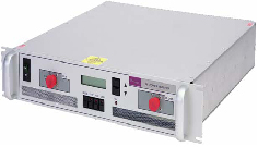 Rent Ophir 5170 Broadband High Power RF Amplifier 1 GHz - 3 GHz