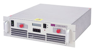 Rent Ophir 5183 Broadband High Power RF Amplifier 2.0 GHz - 4.0 GHz