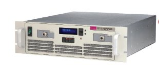 Ophir 5225 Broadband High Power RF Amplifier 80 MHz - 1000 MHz