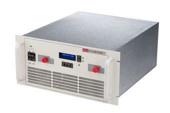 Rent Ophir 5226 Broadband RF Amplifier 80 MHz - 1000 MHz, 300 Watt
