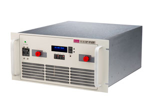 Ophir 5227 Solid State High Power RF Amplifier 80 - 1000 MHz, 500 W