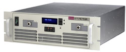 Rent, lease, or rent to own Ophir 5263FE Solid State Linear Power Amplifier 0.7 GHz - 4.2 GHz, 60 W