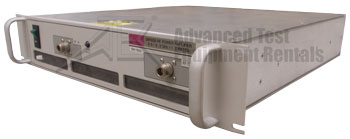 Rent Ophir GRF5056 Linear Power RF Amplifier 0.8 GHz - 4.2 GHz