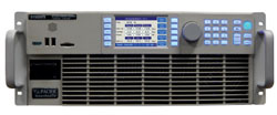 Pacific Power 3150AFX AC and DC Programmable Power Source
