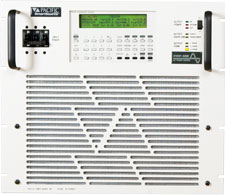Pacific Power 3120-ASX 12kVA Programmable AC Power Source