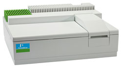 Rent PerkinElmer LAMBDA 35 UV/Vis Spectrophotometer