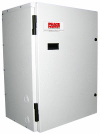 Phase Perfect PT-330 Digital Phase Converter