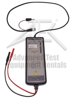Probe Master 4234 Power Management Differential Probe