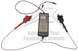 Probe Master 4241A High Voltage Measurement Differential Probe