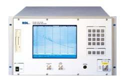 Aeroflex RDL NTS-1000B 10 Hz - 1 MHz Phase Noise Analyzer