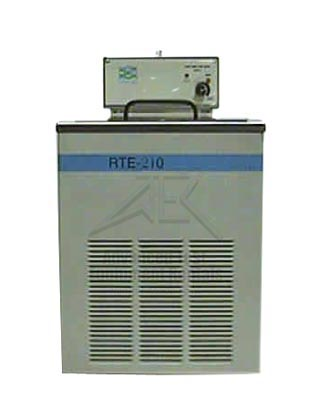 Thermo Neslab RTE-210 Refrigerated Bath/Circulator