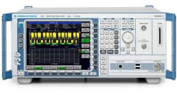 Rohde & Schwarz FSG Spectrum Analyzer