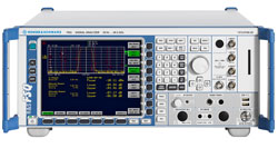 Rent Rohde & Schwarz FSQ Signal Analyzer 20 Hz - 40 GHz
