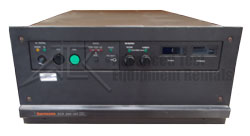 SGI600/33E Sorensen DC Switching Power Supply