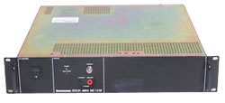 Rent Sorensen DCS50-40M16 Programmable DC Power Supply 50 V, 38 A, 2000 W