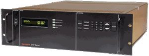 Sorensen DHP 10-660 DC Power Supply 10 V, 660 A