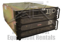 Sorensen SGI330/61 330V, 61A, 20kW, DC Programmable Power Supply