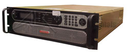 Rent Sorensen SGI40x375 Precision Programmable DC Power Supply 40 Volts, 375 Amps