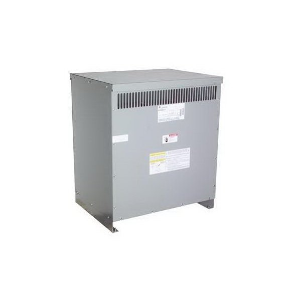 Square D EE112 Dry Type Transformer