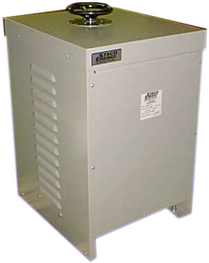 E1010VA | Staco Variable Transformers | ATEC Rentals