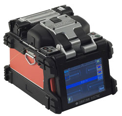 Sumitomo Type-81C Direct Core Monitoring Fusion Splicer