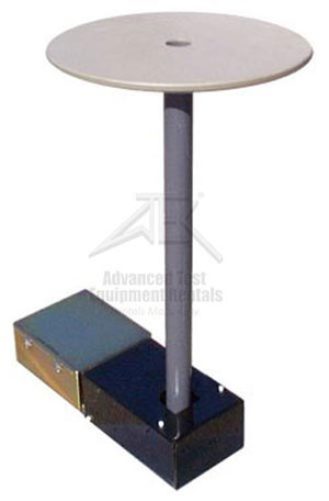 Sunol Sciences FS241 Turntable Antenna