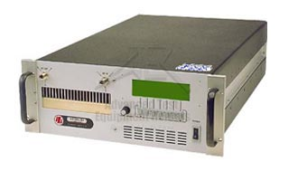 Rent IFI T82-50 TWT Amplifier 2 GHz - 8 GHz, 50 Watt