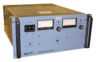 EMI / TDK-Lambda TCR 30T200-1 30V DC Power Supply