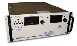 EMI TDK Lambda TCR600T15-1-D DC Power Supply