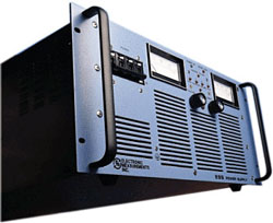 Rent EMI/TDK Lamda ESS series Programmable DC Power Supplies 10kW & 15kW