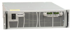 Rent TDK-Lambda Genesys 3U Series 15 kW DC Programmable Power Supplies