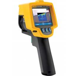 Fluke TiR Thermal Imager, 9Hz