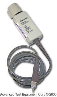 Tektronix P6245 Active Probe for SMD