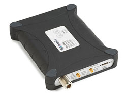 Tektronix RSA306B USB Spectrum Analyzer