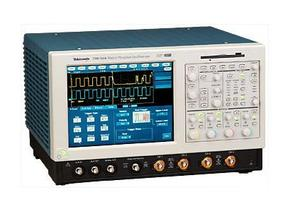 Tektronix TDS7154 1.5GHz 4CH Digital Phosphor Oscilloscope