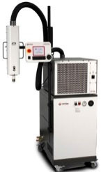 Temptronic ATS-635 Thermostream Thermal Inducing System