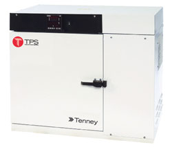 TPS Tenney Junior Compact Temperature Test Chamber