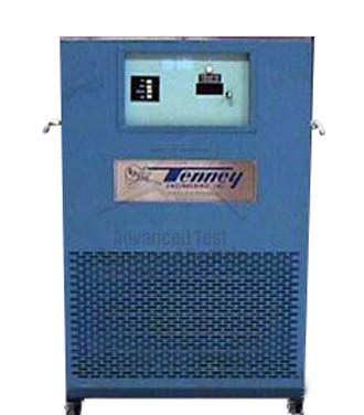 Tenney MR-1 Precision Temperature Bath
