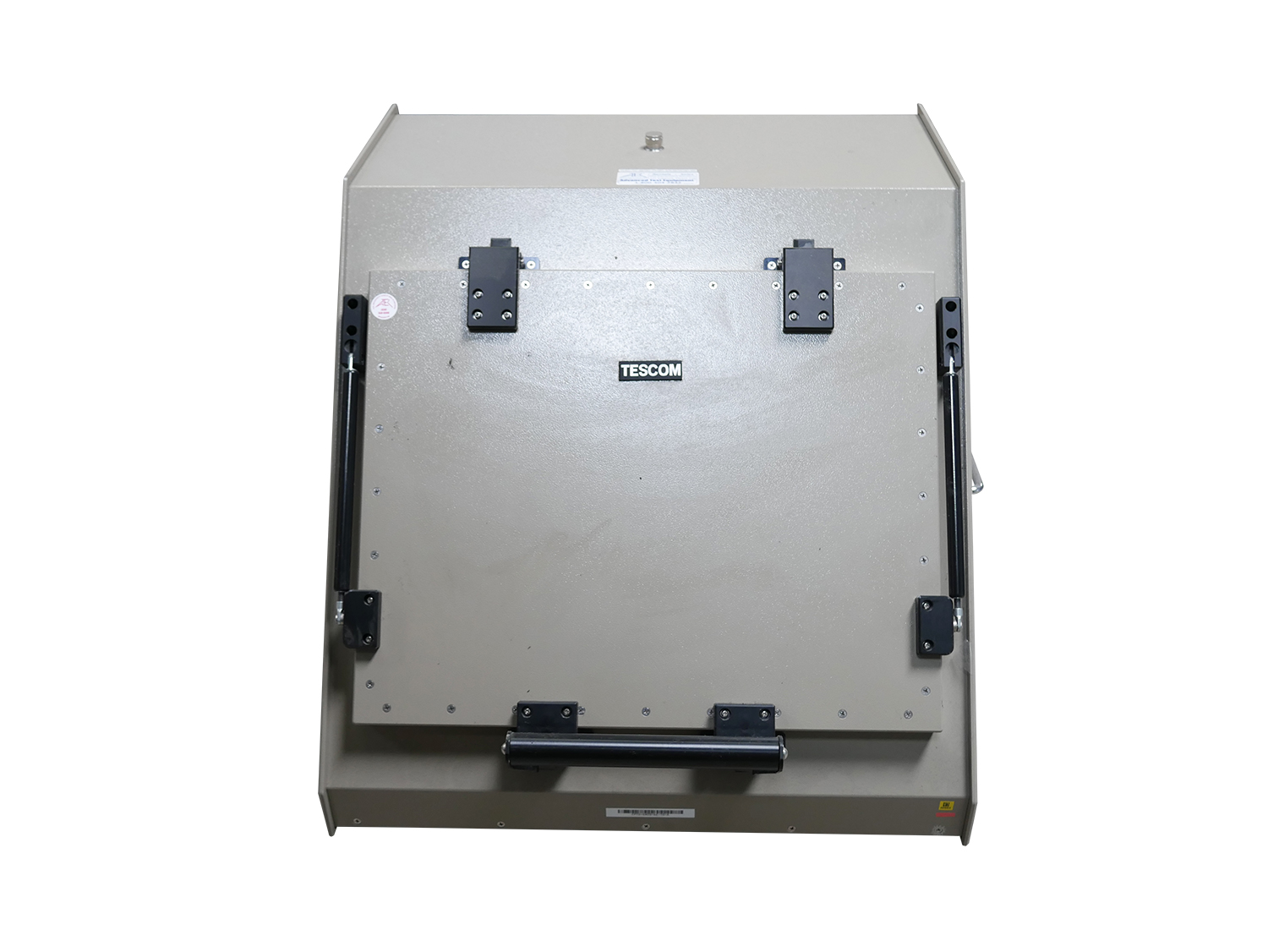 Tescom TC-5970B/C Shield Box