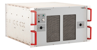 Rent RF Amplifiers 1 MHz - 1 GHz up to 1,000 Watts