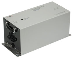 Rent Teseq CDN HSS-2 for Unshielded Symmetrical High Speed Communication Lines