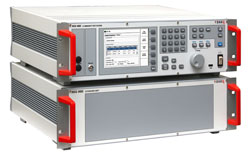 Rent Teseq NSG 4060 Low Frequency Immunity Test System