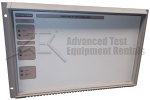 Rent Teseq (Schaffner) NSG 2200-3 3 Phase AC Switch