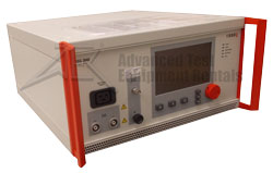 Rent Teseq NSG 3040-SOW EMC Generator for Surge, EFT and PQT for EC/EN 61000-4-18 and ANSI C37.90.1