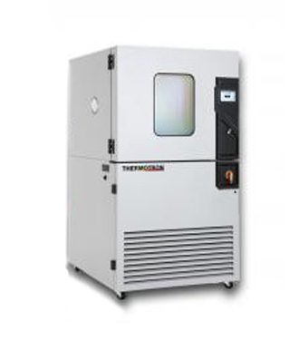 Thermotron SM-16S Environmental Test Chamber
